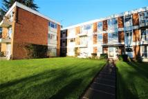 Apartment to rent in Broomfield House...