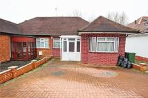 Kenneth Gardens Bungalow for sale