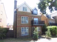 Detached property in Hodgkins Mews, STANMORE...