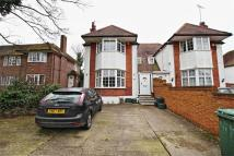 3 bedroom semi detached property to rent in Stanmore Hill, Stanmore...