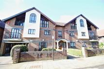 2 bed Apartment to rent in Cargrey House...