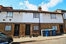 2 bedroom Terraced home to rent in Green Lane Cottages...