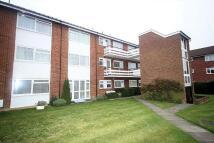 Apartment to rent in Hardwick Court...