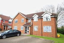 Apartment to rent in Whisperwood Close...