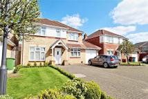 4 bedroom Detached home to rent in Berry Hill, Stanmore, HA7