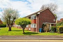 2 bedroom Maisonette in Copley Road, Stanmore...