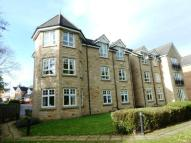 3 bed Apartment for sale in Chandlers Wharf, Rodley...