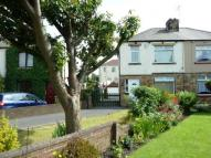semi detached home for sale in Priesthorpe Avenue...