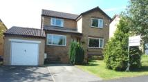 4 bedroom Detached house for sale in Peregrine Avenue, Morley...