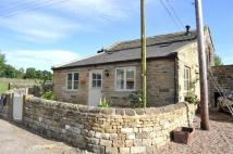 Detached home in Crowtrees Farm, Rawdon...