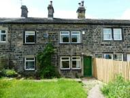 Cottage for sale in Apperley Lane, Rawdon...