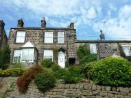 semi detached property in Bachelor Lane, Horsforth...