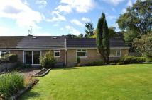 Perth Mount Semi-Detached Bungalow for sale