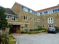1 bedroom Apartment in Stanhope Court...