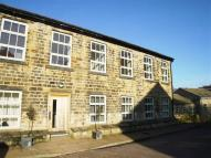 1 bedroom Flat for sale in Redding Mill, Steeton