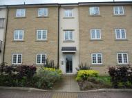 Flat for sale in Seven Hills Point, Morley