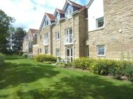 Flat for sale in Stanhope Court, Horsforth