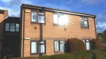 2 bedroom Apartment for sale in Gresley House, Horsforth...