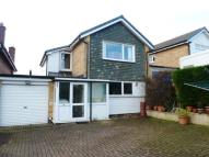 3 bedroom Detached house for sale in Church Mount, Horsforth...