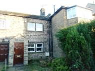 2 bed Cottage in Holly Cottages, Yeadon...