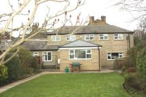 3 bedroom semi detached property in Radcliffe Lane, Pudsey...