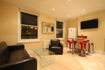 property to rent in London, SE17 1HF