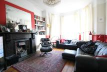 property for sale in London, N16 5QU