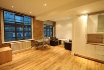 property to rent in London, E1 6RW