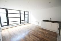 property to rent in London, E1 2QE