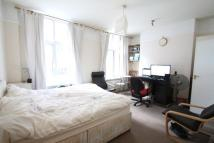 property to rent in London, E1 8EY