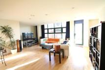 property to rent in London, SW11 1EQ