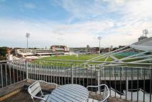 Kennington Oval Flat to rent