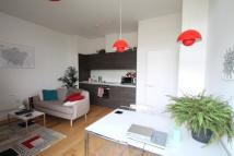 property to rent in Crampton Street, London, SE17 3BU