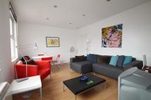 3 bed Flat in Tower Bridge Road...