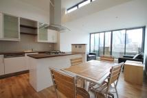 property to rent in Thrawl Street, Spitalfields, London, E1 6RW