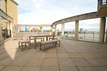 property to rent in Princes Court, Surrey Quays, London, SE16 7TD