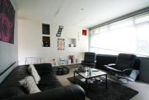 2 bed Flat to rent in Bermondsey Street...