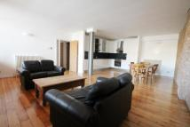 property to rent in Whitechapel Road, Aldgate, London, E1 1DT