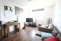 property to rent in Commercial Road, Aldgate, London, E1 1NY