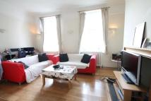 3 bed Flat in Clapham Road, London...