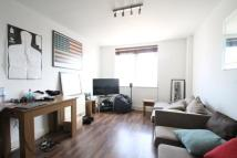 1 bedroom Flat to rent in Commercial Road, Aldgate...
