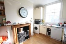 3 bedroom Flat to rent in Wandsworth Road, London...
