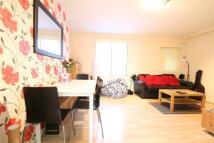 2 bedroom Flat in Stamford Street...