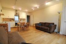 2 bedroom Flat to rent in Kennington Oval...