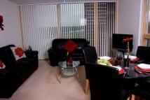 1 bedroom Flat in Eden Grove, London...