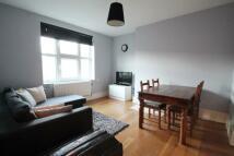 2 bedroom Flat to rent in Frazier Street, Waterloo...