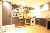 Flat to rent in Leroy Street, London, SE1