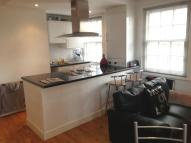 Apartment to rent in Watney Street, London, E1