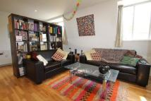 2 bed Flat in Camberwell Road, London...