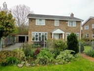 38 Sandhill Lane Detached property for sale